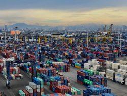 IMLOW Usulkan Regulasi Klaim Pelabuhan