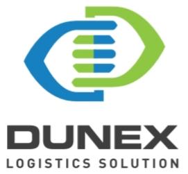 Dunex Operasikan 900 Truk Logistik Komitmen Aspek Keselamatan Logistik News