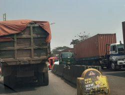 Picu Kemacetan Priok, Kadin DKI Usulkan Moratorium Perizinan Depo