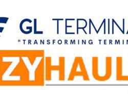 GL Terminal dan Ezyhaul, Jalin Kemitraan Strategis Layanan Depo & Logistik
