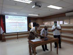 Peningkatan Layanan Jaringan Komunikasi di Labuan Bajo, Gandeng Swasta