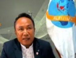 ALFI Samarinda gandeng ALFI Institute, Pacu Kompetensi SDM Logistik di Kalimantan