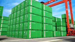 Dukung Kepastian Bisnis, SPIL Lakukan Terobosan Layanan Pengiriman Barang