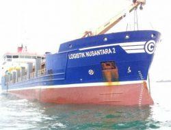 Tol Laut Sokong Pertumbuhan Industri & Multimoda