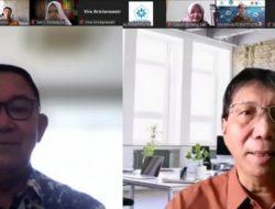 ALFI & ALFI Institute Kolaborasi dengan Poltek Pos Indonesia, Diklat Logistik Standar UNESCAP bagi Mahasiswa