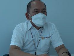 Capt Japie: Supply & Demand Kontainer Domestik, Seimbang