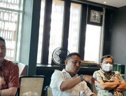 Goodbye Metito, PT EPI Kelola Penyediaan Air Bersih di Priok per 17 Oktober