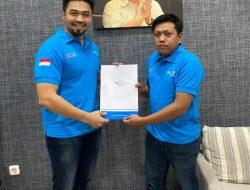Agung Logistic & PIL, Teken MoU Dukung Program BBM Satu Harga